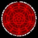 Pentagram_and_revelation12_5.png