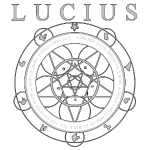 Lucius_pentagram_and_revelation.png