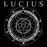 Lucius_pentagram_and_revelation.png
