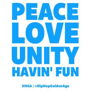 peace_copy.png