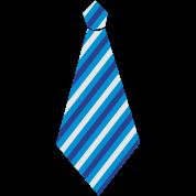 tie necktie bow