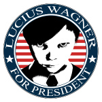 lucius_w_for_president_c.png