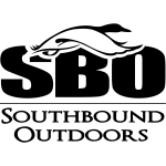SouthboundOutdoors_Logo_S