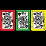UYD Cards