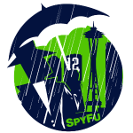 SpyFu Seattle