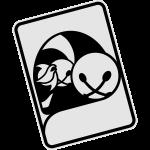 WHP Card VECTOR