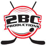 2bc-logo-3