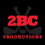 2bc-logo-4