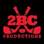 2bc-logo-5