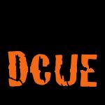 DCUE_FLAG_LOGO_1