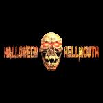 Hellmouth Logo 3