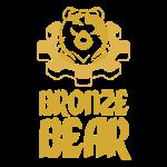 BronzeBear Shirt-02.png