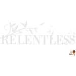 Relentless-Front-2.png
