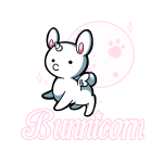 bunnicorn shirt.png
