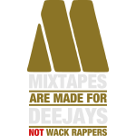 MixtapesDeejays