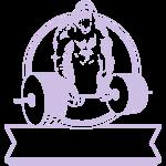 Gorilla Beast - CUSTOMIZE!