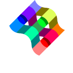 Photon Loom-04.png