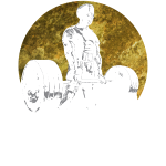 Weightlifting Fitness Gym Screamer