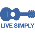 livesimply_guitar_vectorized.png
