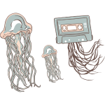 jellyfish_transparent.png