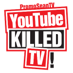youtube-killed-tv-tshirt-print.png