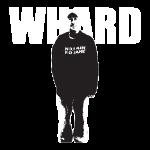 WHARD