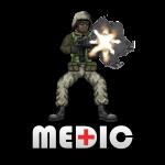 medic_design_v1.png