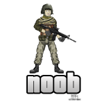 n00b_design_v1 with logo.png