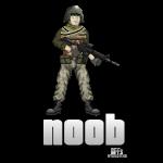n00b_design_v1 with logo.png