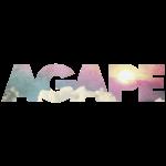 AGAPE (Clouds)
