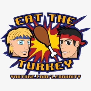 Eat the Turkey