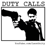 Duty Calls - Don.png