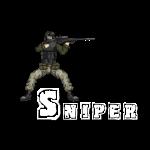 *sniper_design_