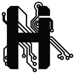 1_logo coblackpy.png