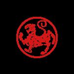 Shotokan Symbol
