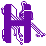1_logopurple copy copy.png