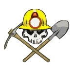 Miner_Logo_White_Text_08-20-14.png