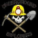 Miner_Logo_Black_Text_08-20-14.png