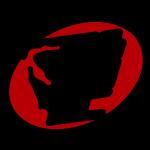 sbswfc full logo for whit