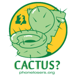 cactus toilet from travis enlarged.png