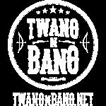 TNB_LogoWhite_Web2