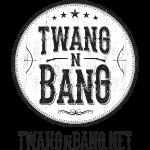 TNB_LogoBW_Web2