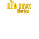 RED SHIRT TSHIRT LOGO2.png