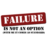 failure-rev.png