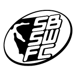 sbswfc full logo for red2