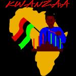 Kwanzaa Observance