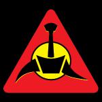 KAG Logo - Large
