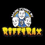 RiffTrax-MadeFunnyByLogo.png