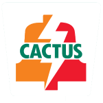 7-Eleven CACTUS by Robitussin2.png