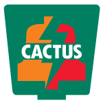 7-Eleven CACTUS by Robitussin3.png